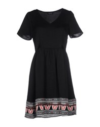 Eleven Paris Dresses Short Dresses Women
