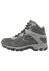Hi Tec Hitec Altitude Lite Wp Walking Boots Charcoal Cool Grey Lichen