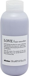 Davines Love Hair Smoother Colorless No Color