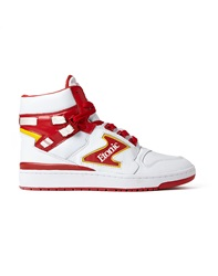 Etonic 'The Dream' Basketball Boot Home
