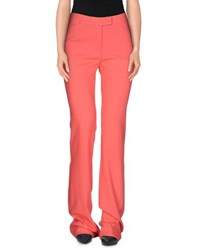 Marco Bologna Trousers Casual Trousers Women