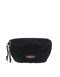 Eastpak Springer Bum Bag Black