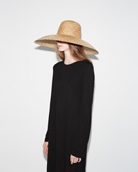 Communitie Marfa Surfer Cooked Hat Brown