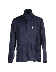 Geospirit Coats And Jackets Jackets Men