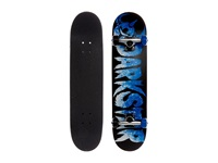 Darkstar Ultimate Complete Blue Skateboards Sports Equipment