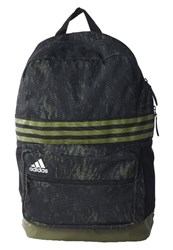 Adidas Performance Rucksack Olive Cargo White Multicoloured