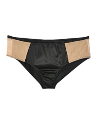 Marni Briefs Black