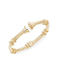 Chloe Frankie Anklet Cuff Gold