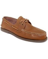 Tommy Hilfiger Bowman Boat Shoes Men's Shoes