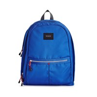 State Bags Bedford Backpack Royal Blue