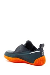 Porsche Design Sport Wat Breeze Sneaker Multi