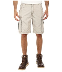 Carhartt Rugged Cargo Short Tan Men's Shorts