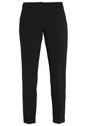 More And More Hedy Trousers Black