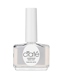 Ciate Ciate Underwear Base Coat Clear