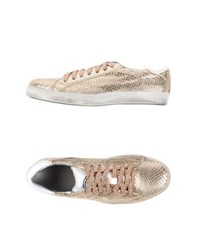 Primabase Footwear Low Tops And Trainers Women