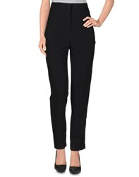 Celine Celine Trousers Casual Trousers Women