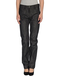 Maison Martin Margiela Mm6 By Maison Margiela Denim Pants