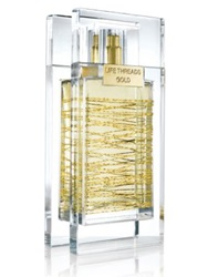 La Prairie Life Threads Gold Eau De Parfum 1.7 Oz. No Color