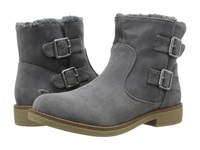 Timmy Charcoal Hush Women's Boots Brown