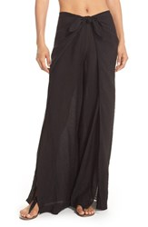 Women's Robin Piccone 'Pippa' Cover Up Pants