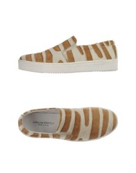 Collection Priv E Footwear Low Tops And Trainers Women