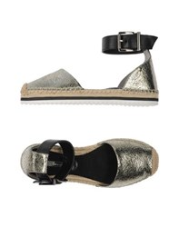 Bcbgeneration Footwear Espadrilles Women