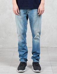 Denham Jeans Razor Ass Slim Fit