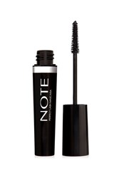 Forever 21 Note Perfect Lash Mascara Black