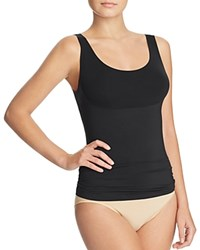Spanx Thinstincts Tank Very Black