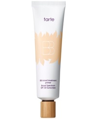 Tarte Bb Tinted Treatment 12 Hour Primer Spf 30 Sunscreen Fair