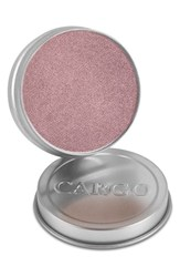 Cargo Eyeshadow Single Pasadena