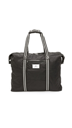 Day Birger Et Mikkelsen Day Gweneth Ribbon Weekender Black