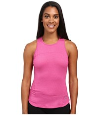 Arc'teryx Tolu Sleeveless Houli Pink Women's Sleeveless