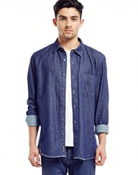 Cheap Monday Air Overlock Shirt