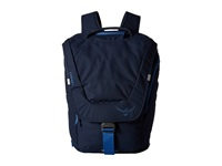 Osprey Flapjill Pack Twilight Blue Backpack Bags Multi