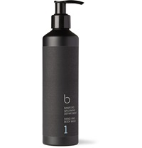 Bamford Grooming Department Hand And Body Wash 250Ml Black