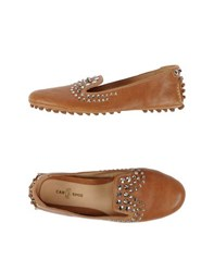Car Shoe Carshoe Footwear Moccasins Women