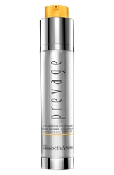 Prevage 'Day' Ultra Protection Anti Aging Moisturizer Spf 30 Pa