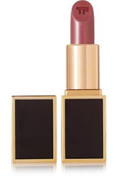 Tom Ford Lips And Boys Eric 65