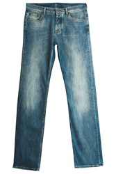 7 For All Mankind American Coast Jeans