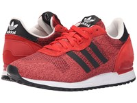 Adidas Zx 700 Im Lush Red Black Off White Men's Running Shoes
