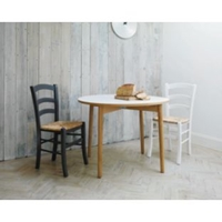 Buy Habitat Suki White Folding Dining Table At Argos.Co.Uk Your Online Shop For Dining Tables.