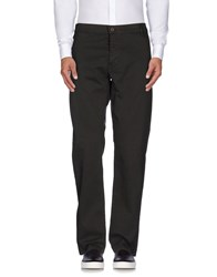 Brian Dales Trousers Casual Trousers Men Lead
