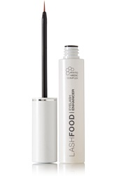 Lashfood Natural Eyelash Enhancer 3Ml
