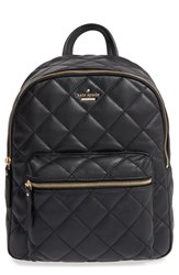 Kate Spade New York 'Emerson Place Ginnie' Quilted Leather Backpack