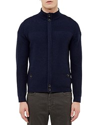 Ted Baker Dalle Cardigan Navy
