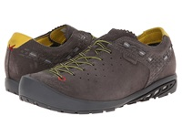 Salewa Ramble Gore Tex Smoke Citro Women's Shoes Brown
