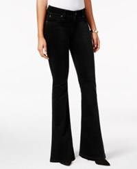 Kut From The Kloth Natalie Corduroy Pants Black