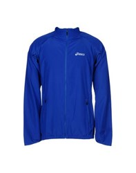 Asics Coats And Jackets Jackets Men