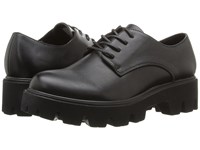 Coolway Cady Black Smooth Women's Shoes